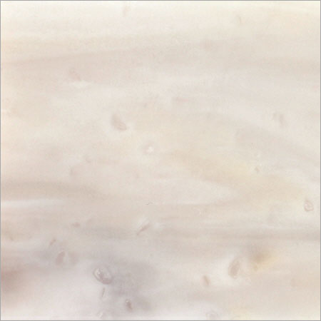 Rosa Ivory Marble Series
