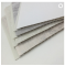 300*6mm 4kg New Style Green Materior Wall Board Interior Decorative PVC Wall Panel