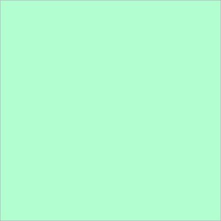 Emerald Lucent Series