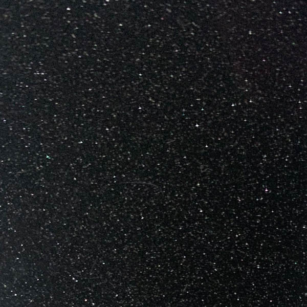 Night Sparkle Metallic Series