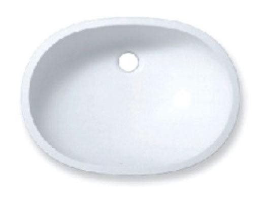 CA321 Bowls Kitchen Sinks