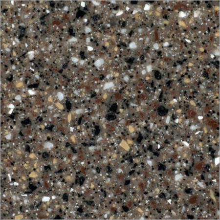 Shitake Granite Series