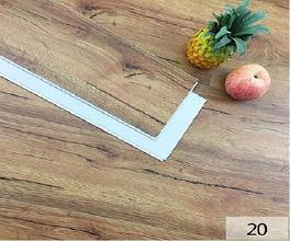 SPC Flooring 20