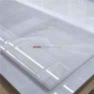 MOREROOM STONE Polished Glazed Tiles