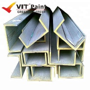 VIT Fireproofing products spray on fireproofing for steel, flame retardant spray paint, fireproof paint for metal