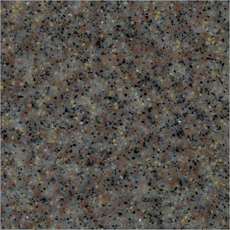 Sandy Beach Granite Series