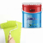 ISO factory interior wall acrylic paint cheap prices