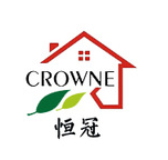 Haining Crowne Decoration Materials Co., Ltd.