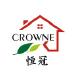 Haining Crowne Decoration Materials Co., Ltd.