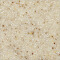Laguna Beach Granite Series