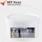 WGM-9565A VIT Solventless Epoxy Primer for Epoxy flooring