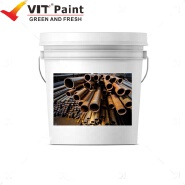 VIT WGD-9861 Mild steel anti- corrosion protection metal primer paint