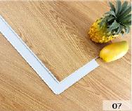 Shandong Chengze decorative materials Co., Ltd. SPC Flooring