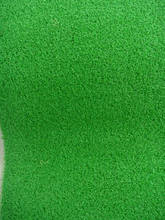 natural indoor and outdoor decorative synthetic grass Turf carpet grass factory price