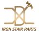 Jiangsu Xiangda Iron Co., Ltd.