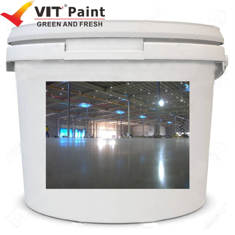 SAD-8520 Universal type High Gloss Uv Varnish water-based sport indoor epoxy sealing Primer
