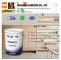 High quality wood pu coating paint