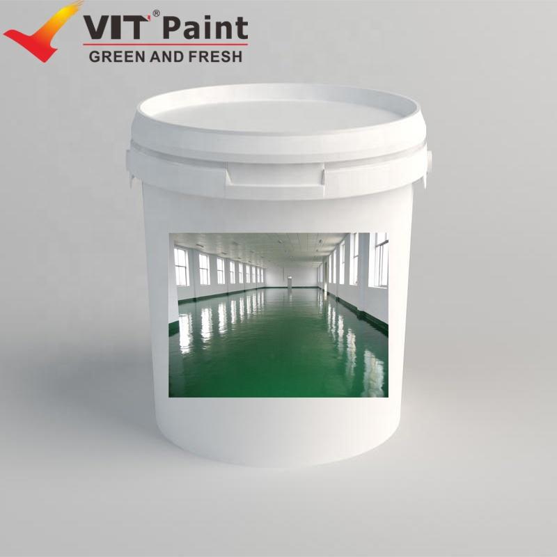 SAD-8520 Universal type Super Gloss Coating water-based sport indoor epoxy sealing Primer
