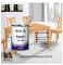 PU high gloss varnish for wood