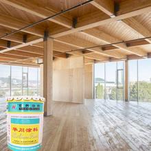 Nature-wood-oil-paint-for-wood-house.jpg_220x220.jpg