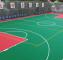 Outdoor sports floor / Rubber Flooring 4