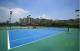 Outdoor sports floor / Rubber Flooring 5