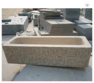 Shandong Sanlei Trading Co., Ltd. Bathroom Basins