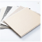 Types Of False Ceiling Materials PVC Board Ceiling