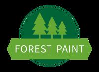Henan Forest Paint Co., Ltd.