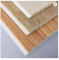 Thickness 5mm Indoor Wood Design PVC Ceiling Panel