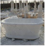 Shandong Sanlei Trading Co., Ltd. Bathtubs
