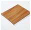 UK Waterproof And Fireproof Panel PVC Plastic Film Ceiling