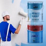 rodillo pintura latex
