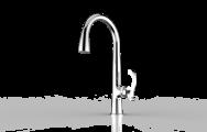 HESHAN KHONE SANITARY WARE TECHNOLOGY CO.,LTD. Kitchen Taps