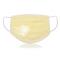EUA approved Orwinner PIP mask