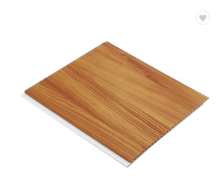 The PVC Ceiling Panels Made In China For Ceiling Tile