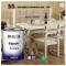 PU polyurethane paint for wood
