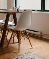 Wellmark Co., Ltd. PVC Flooring