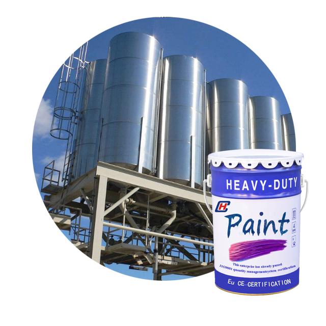 Modified epoxy vinyl ester acid and alkali resistant anticorrosive coatings