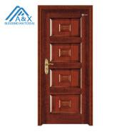 Interior wood door for osterreich Market