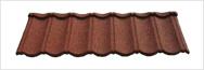 Wellmark Co., Ltd. Ceramic Tile