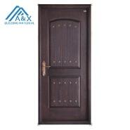 Wonderful Design Wood Entrance Door