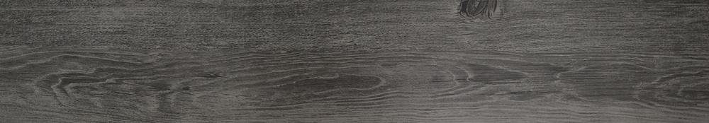 PVC Flooring 8050