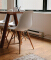 PVC Flooring 8032