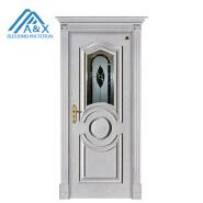 Interior Wood Door for Australian market
