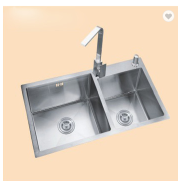 Luxury handmade wash basin kitchen