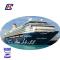 Hot sale general purpose modified epoxy anticorrosive coating (for ships)