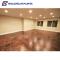 Factory Price Water Epoxy Car Parking Floor Topcoat, Underground Parking Paint