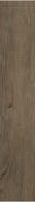 PVC Wood Tile 8416