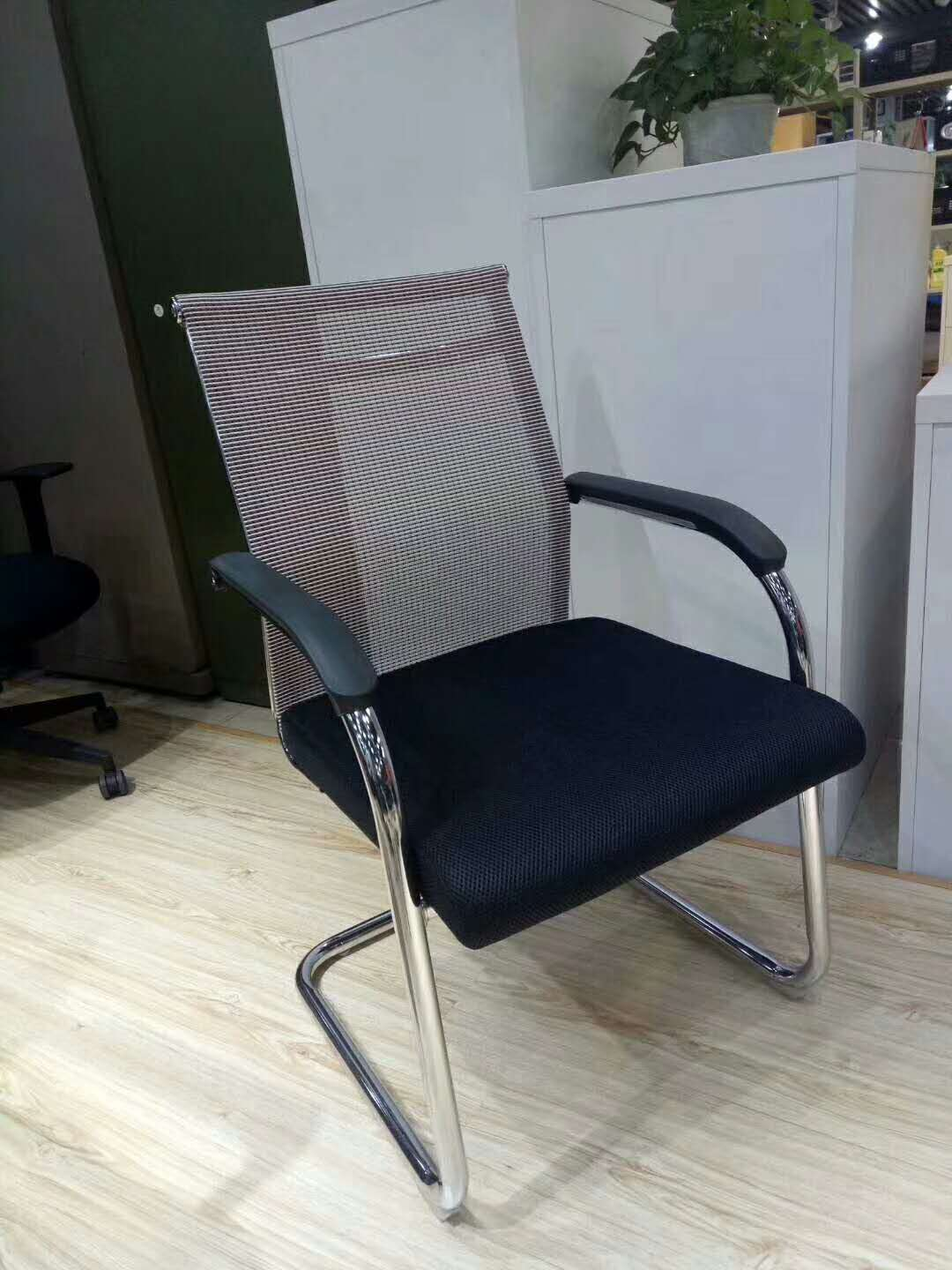 High Quality Fabric office chair
